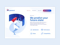 Gooroo Homepage