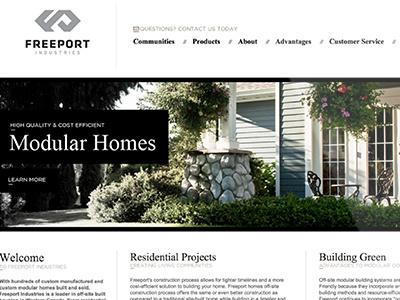 Responsive Web Design red cherry web design web development responsive