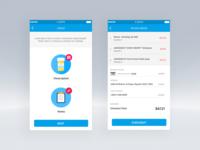 Phadi - Pharma App