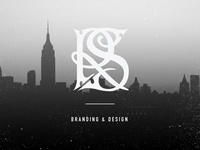 Self Brand Project