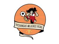 Pichangas MP Logo