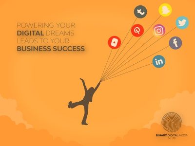 Keeping high your digital presence website digital marketing design branding agency digitalpakistan binarymedia.pk socialmedia socialmediamarketing marketingstrategy digitalmarketing