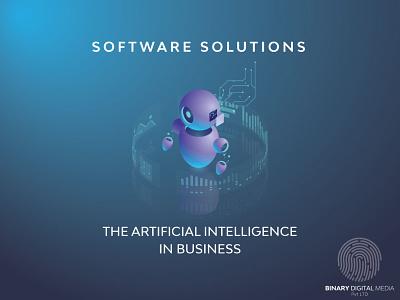 Software Solutions web development web development services web development company webdesign digitalpakistan softwarehouse softwaredevelopment softwaresolutions