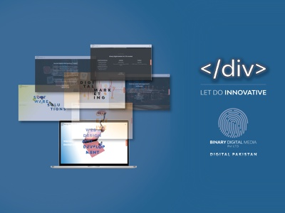 Web Development digitalmarketing design creative digitalpakistan branding agency branding binarymedia.pk webdeveloping webdesigning webdesigns webdesign webdevelopment