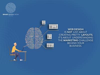 Web Design web design and development web design branding agency design creative digitalpakistan branding binarymedia.pk webdesignagency webdesigner webdesigning webdesigns webdesing webdesign