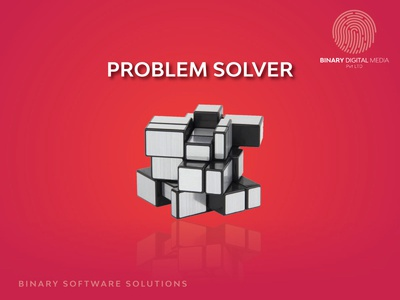 SoftwareSolutions
