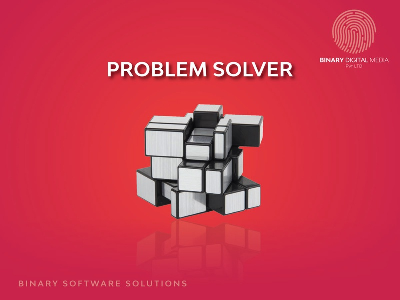 SoftwareSolutions