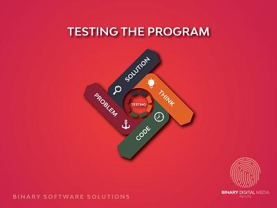 Software Development software company software design digitalpakistan branding agency digitalmarketing branding binarymedia.pk software software solutions software development software house