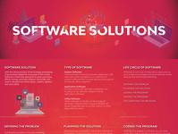 Binarymedia pk Software Solutions