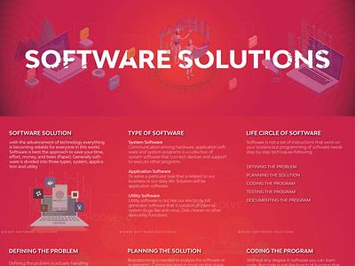 Binarymedia pk Software Solutions digitalpakistan design creative website branding agency branding binarymedia.pk softwaresolutions software development software company software design software house software