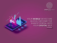 Your Mobile device