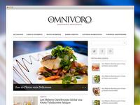 El Omnivoro