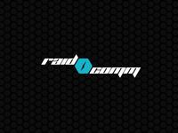 Raid Comm