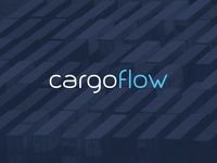 Cargoflow