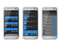 Phantom App