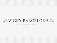 Vicky Barcelona