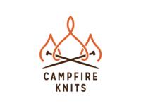 Campfire Knits