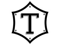 Triot Logo