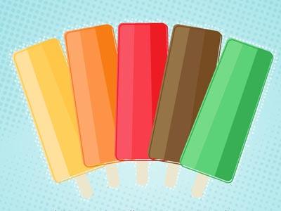 Creamies2
