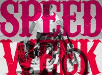 Speed Week