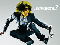 .common