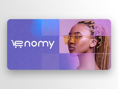 Enomy App Cover