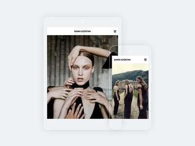 Subtle Device Mockups app responsive tablet mobile showcase android apple outline mockups devices device