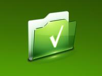 Crivo Folder