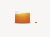 Ubuntu - folder