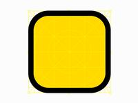 Yellowicon - New Logo
