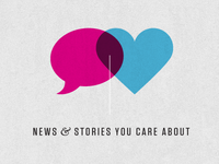 News & Stories you care about