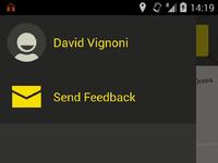 Screenshot 2014 01 07 14 19 45