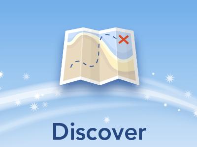 Map icon icon vector map illustrator path blue