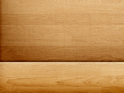 Wood background wood texture iphone