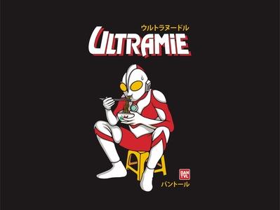 Ultramie