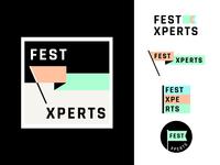 FestXperts
