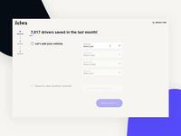 The Zebra's New Desktop Web App