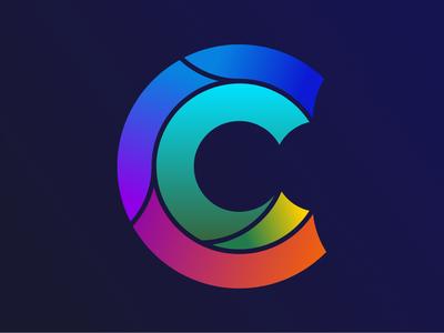 Color Craft logo