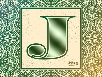 Brand development for a financial institution app icon vector typography design logo illustration graphic design branding