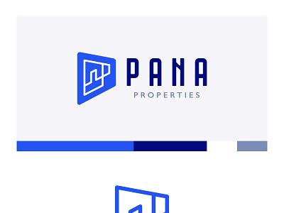 Unused brand concept logo design concept logo design typography illustration logo icon graphic design branding