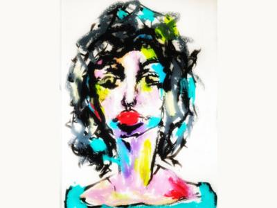 Inner Portrait