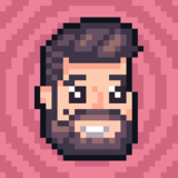 PixelsBoy