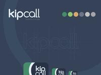 Kipcall big size