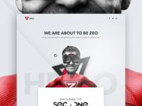 Zeo b