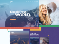 Homepage copy1