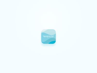Practice - 2017.12.17 launch icon design icon