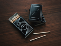 Accomplice Matches