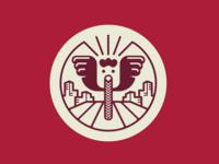 Urban Chicken - Friends & Allies Brewery