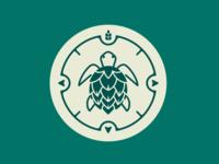Fresh Coast - Friends & Allies Brewery