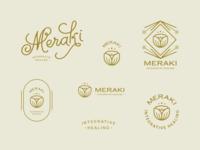 Integrative Healing Brand